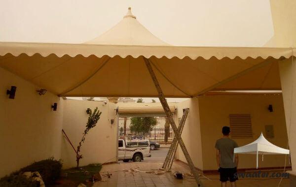 مظلات وسواتر, سواتر ومظلات, مظلات وسواتر الرياض, سواتر ومظلات الرياض