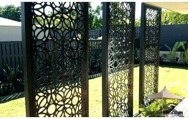 سواتر حدائق منزلية, سواتر حدائق, سواتر الرياض, سواتر حدائق منزلية بالرياض, سواتر منزلية فيبر