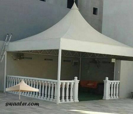 افضل مظلات الرياض, افضل مظلات حدائق بالرياض, افضل مظلات خشبية بالرياض, افضل مظلات حديدية بالرياض, افضل مظلات سيارات بالرياض