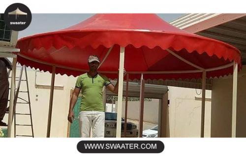 مظلات وسواتر الرياض, سواتر ومظلات الرياض, مظلات الرياض, سواتر الرياض, مظلات حدائق للبيع, مظلات خشبية للحدائق, جلسات حدائق رخيصه, مظلات وسواتر, مظلات حدائق, جلسات حدائق, تركيب مظلات, مظلات مسابح, مظلات سيارات, مظلات خشبية, مظلات متحركة, جلسات خارجية, حدائق منزلية صغيرة خارجيه, جلسات خارجية للبيع, مظلات سيارات متحركة, انواع السواتر واسعارها, خيام للبيع, جلسات خارجية للمنازل, مظلات وسواتر الدمام, جلسات حدائق للبيع, هناجر, قرميد, مظلات ملاعب, بيوت شعر, مظلات شراعية, مظلات PVC